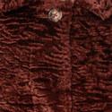 Ripley Faux Fur Coat, ${color}