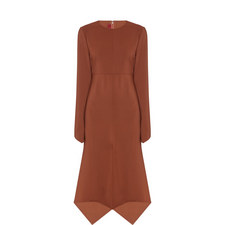 Dani Long Sleeve Dress