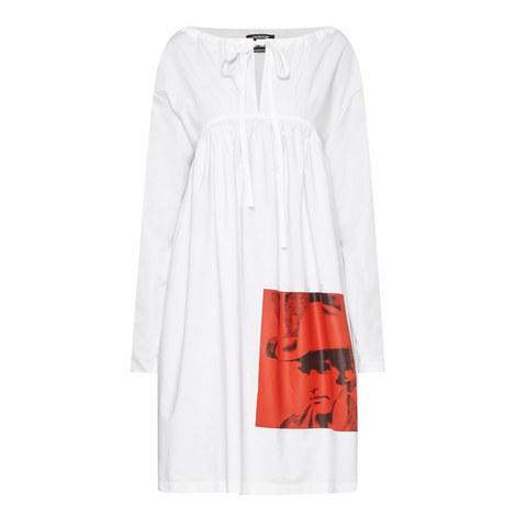 Smock Dress, ${color}