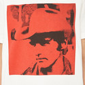 James Print T-Shirt, ${color}