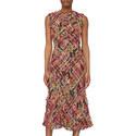 Wishing Tree Tweed Dress, ${color}