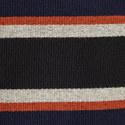 Longline Stripe Coat, ${color}