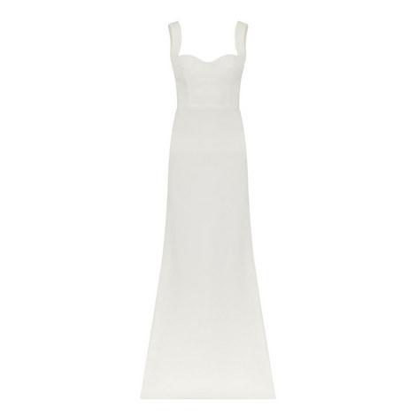 Curve Cami Gown, ${color}