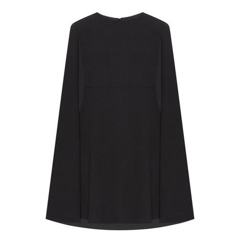 Cape Dress, ${color}