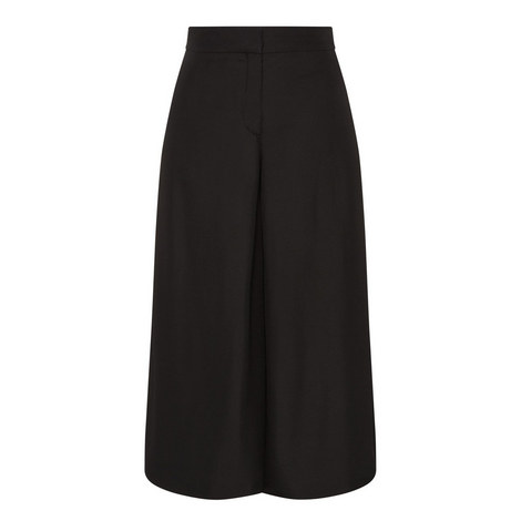Wide Fit Culottes, ${color}