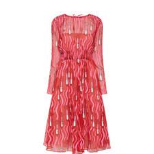 Candy Dress