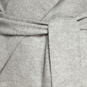 Lanja Longline Wrap Coat, ${color}