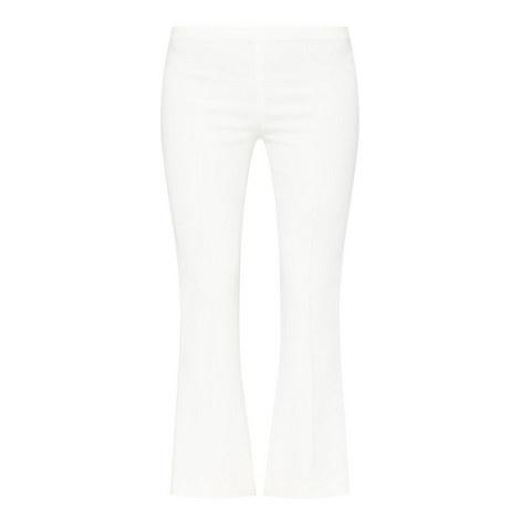 Beca Slim Pants, ${color}