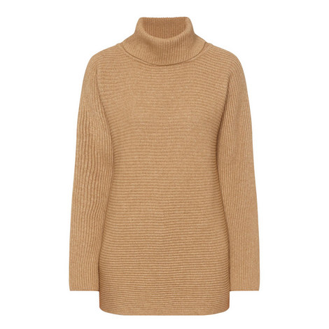 Jose Ribbed Sweatshirt, ${color}