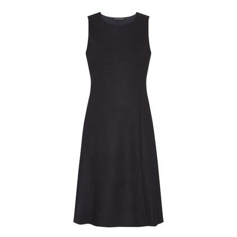 Kayly A-Line Dress, ${color}