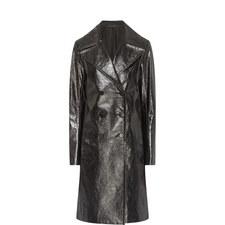 Roza Coat