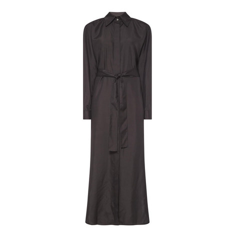 Lira Shirt Dress, ${color}