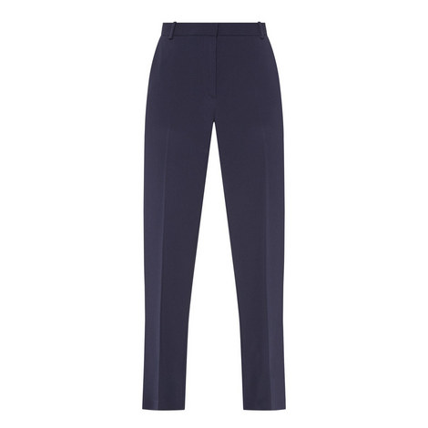 Mavery Trousers, ${color}