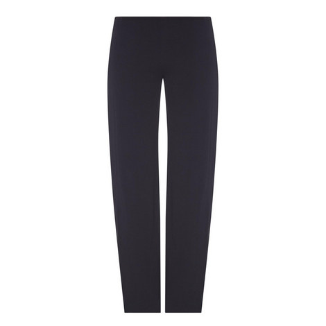 Zaber Wide Fit Trousers, ${color}