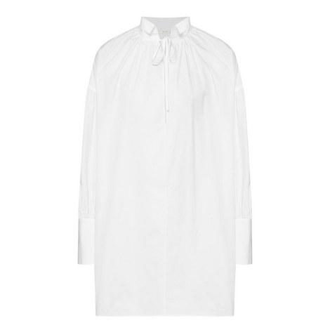 Tunic Shirt, ${color}