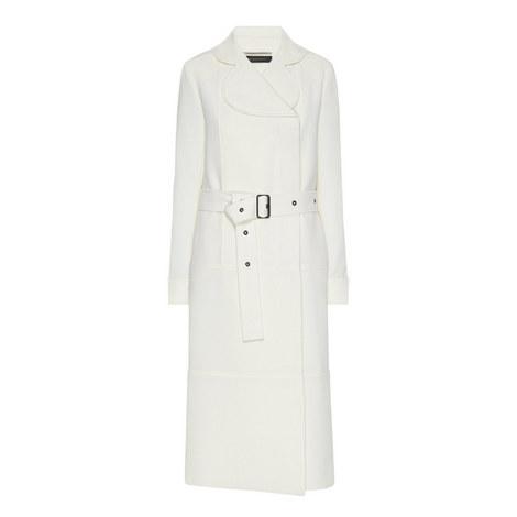 Alder Wool Coat, ${color}