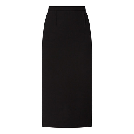 Arreton Stretch Skirt, ${color}