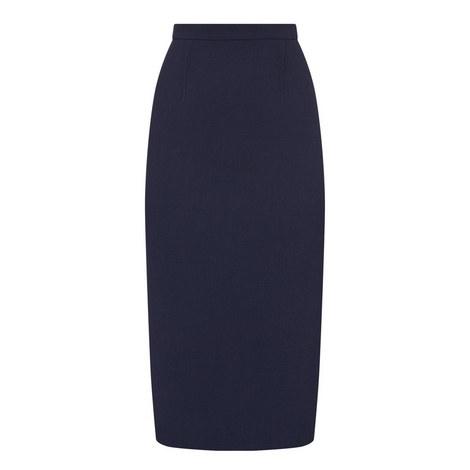 Arreton Skirt, ${color}