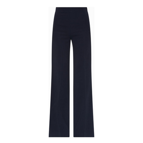 Axon Wide Fit Trousers, ${color}