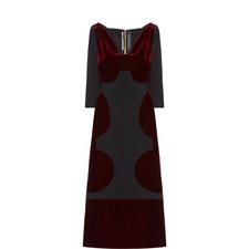 Balden Dress