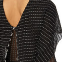 Charp Layered Top, ${color}