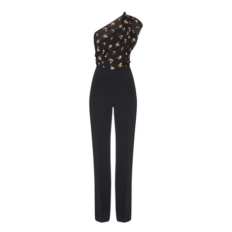 Colburn Floral Jumpsuit, ${color}