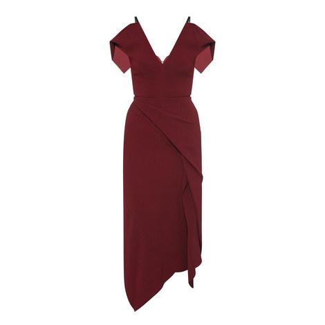Cotness Dress, ${color}