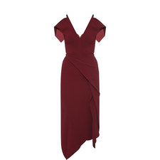 Cotness Dress
