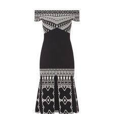Culverwell Dress