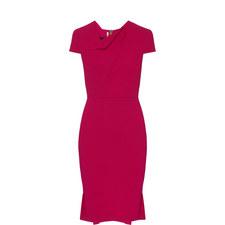 Farrant Tailored Dress
