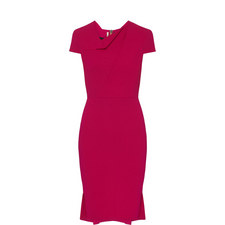 Farrant Tailored Dress