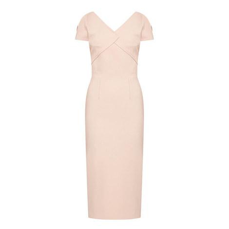 Felmersham Dress, ${color}