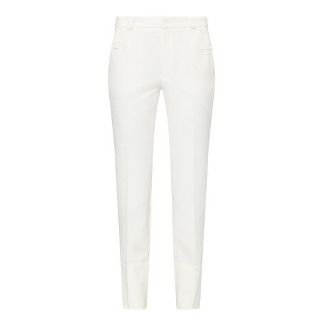 Lacerta Trousers, ${color}