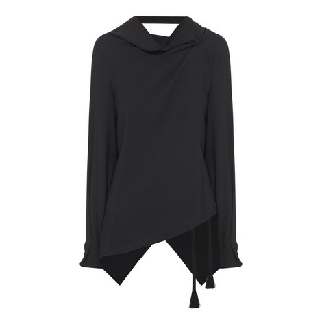 Leyton Long-Sleeved Top, ${color}