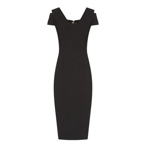 Minetta Dress, ${color}
