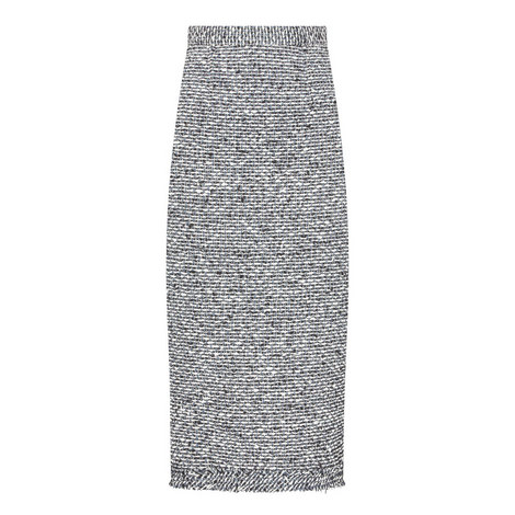 Norley Pencil Skirt, ${color}