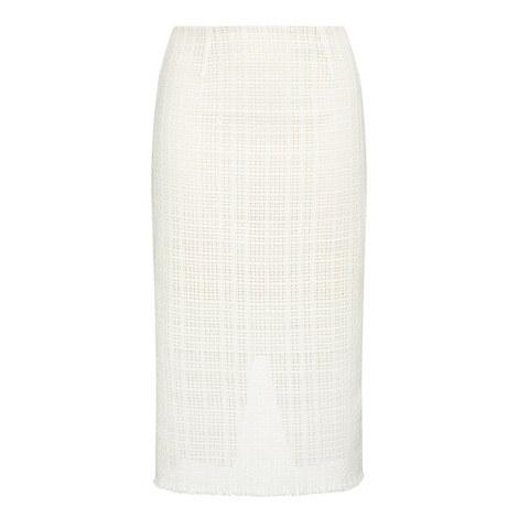 Ryehill Woven Skirt, ${color}