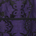 Letwell Coupé Gown, ${color}