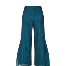 Buckden Trousers