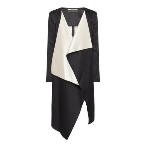 Studham Satin Coat, ${color}