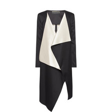 Studham Satin Coat