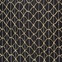 Velvet Strapless Top, ${color}