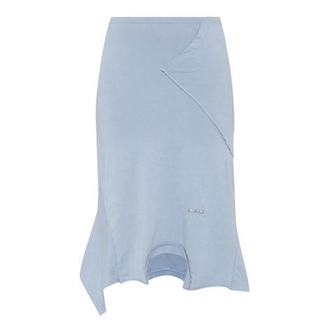 T-Shirt Skirt, ${color}