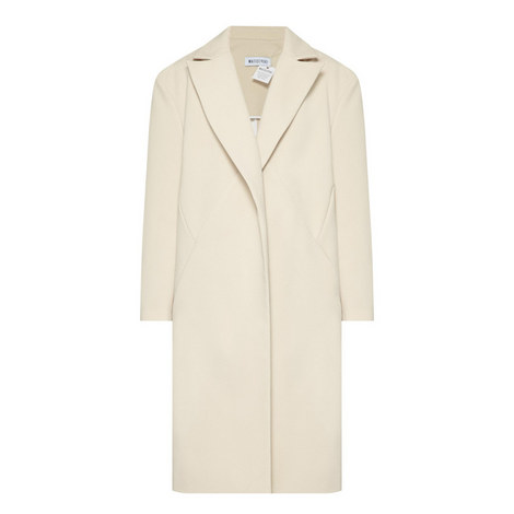Intended Coat, ${color}
