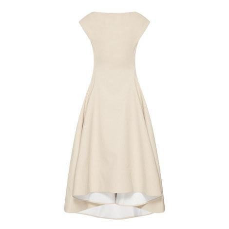 Portrayal Dress, ${color}