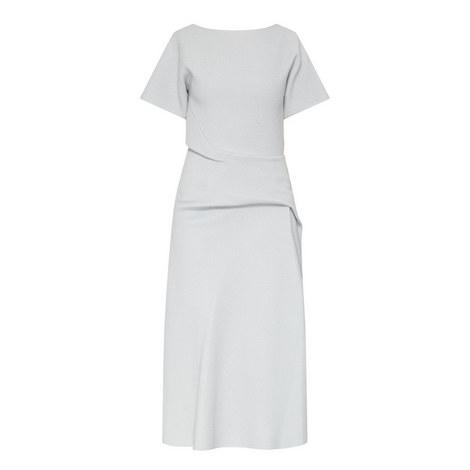 Meta Dress, ${color}