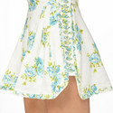 Whitewave Honeymooners Shorts, ${color}