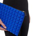 Pouch & Leggings Gift Set, ${color}