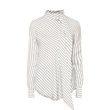 Stirpe Long Sleeve Top