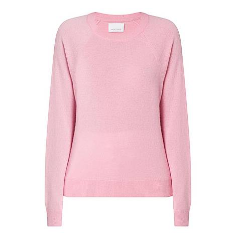 Boston O-Neck Sweater, ${color}